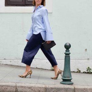 $20 🍭summer sale🍭 Zara trousers